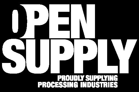 OpenSupply