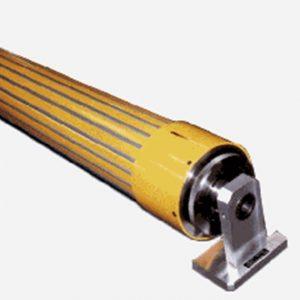 Corded Spreader Rolls