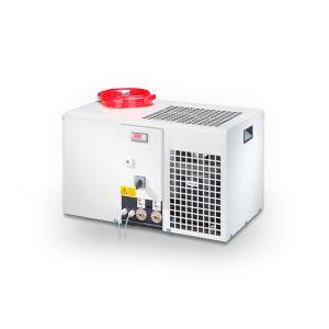 Systeemkoeler 0,8-7,2 kW