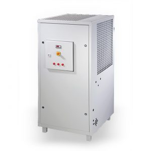 Cooling System 11-25,6 kW