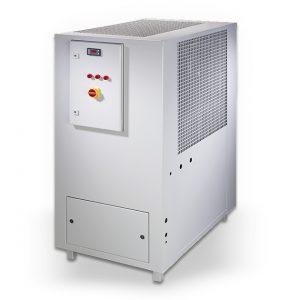 Systeemkoeler 29-75 kW